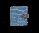 Porte-préservatifs