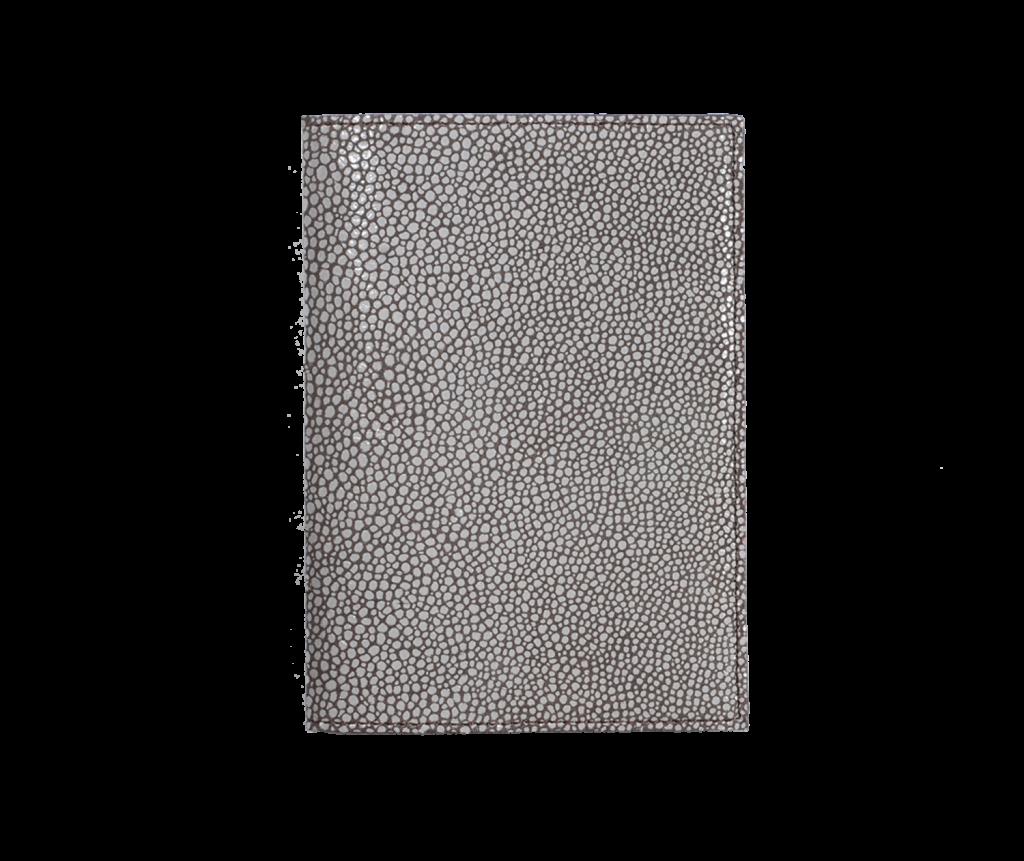 KORYOM - P004-0009-00