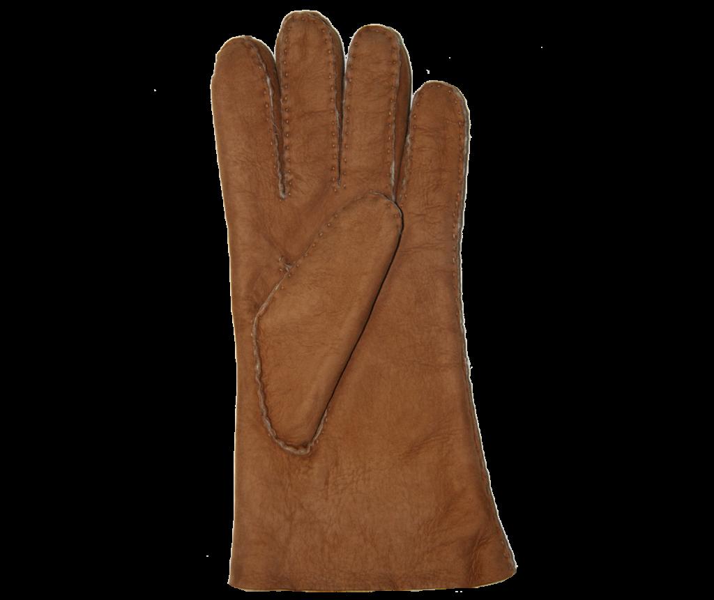 gants homme koryom luxury leather goods maroquinier sellier moderne. Black Bedroom Furniture Sets. Home Design Ideas