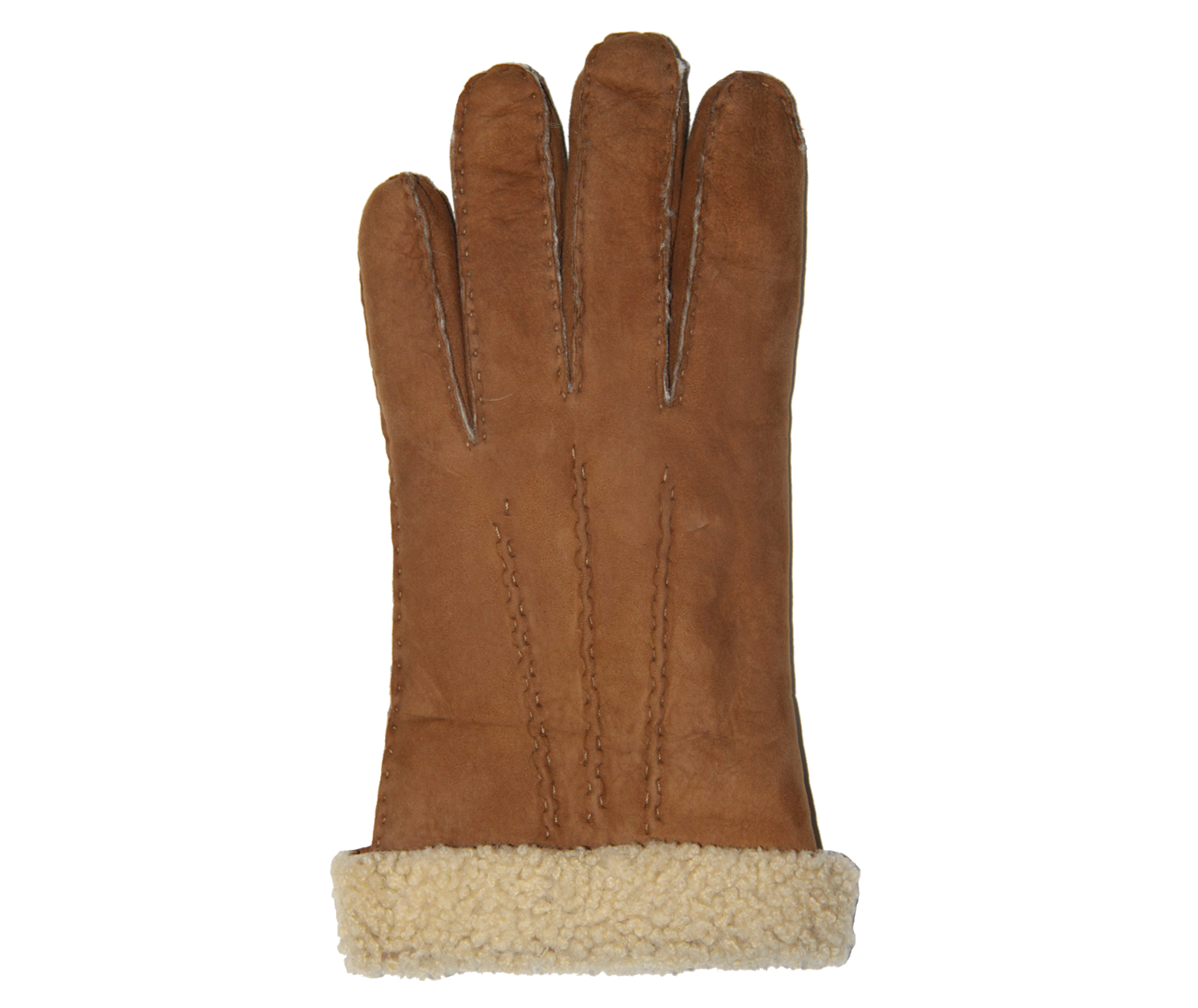 65307f9e2e4 Gants homme - KORYOM - LUXURY LEATHER GOODS - MAROQUINIER SELLIER ...