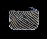 Trousse zippée MM