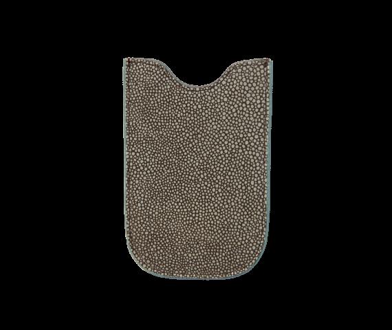 KORYOM - P001-0002-00 2
