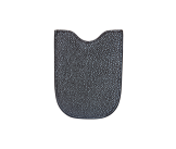 KORYOM - P002-0001-00 2