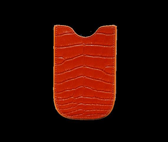 KORYOM - P001-0021-00