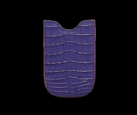 KORYOM - P001-0022-00