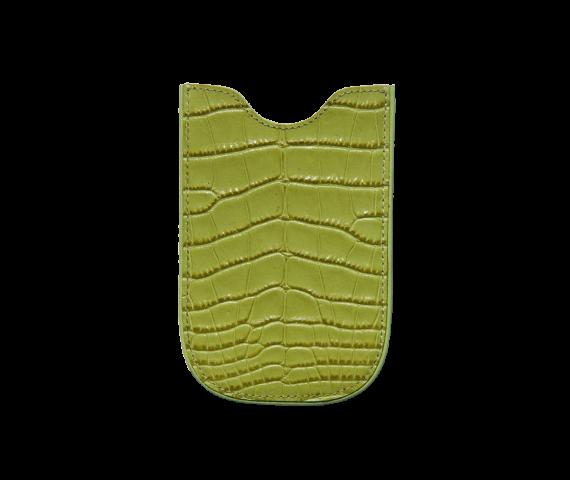KORYOM - P001-0024-00