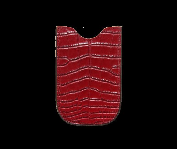 KORYOM - P001-0025-00