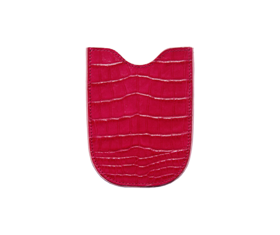 KORYOM - P002-0019-00