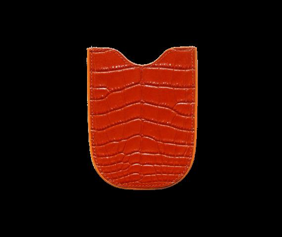 KORYOM - P002-0021-00