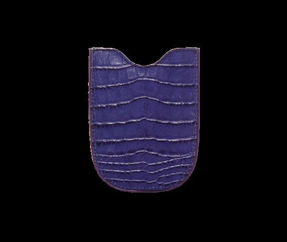 KORYOM - P002-0022-00