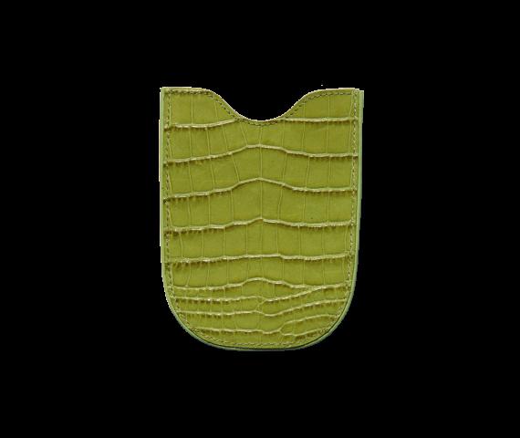 KORYOM - P002-0024-00