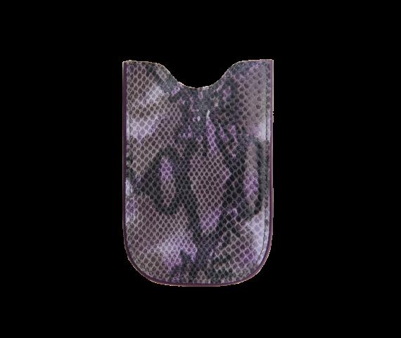 KORYOM - P001-0026-00 2