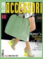 Collezioni parution novembre 2011 - cover