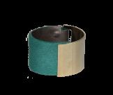 Bracelet II